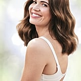 Mandy Moore for Garnier