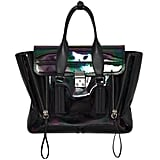 3.1 Phillip Lim Fall 2014 Bags