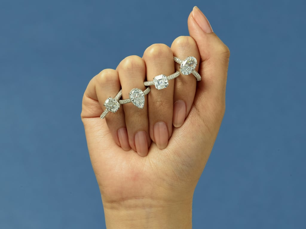 How to Find Your Ring Size at Home