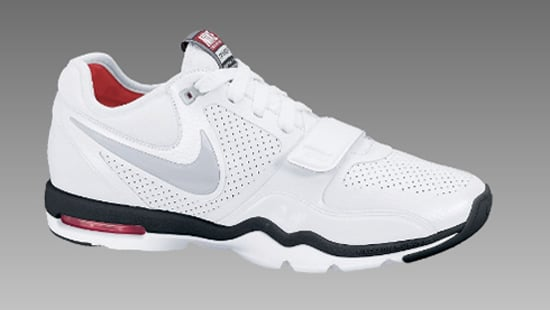 d8ba0986de3 nike air max cross trainer online   OFF57% Discounts