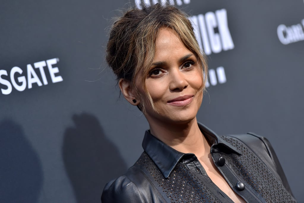 How Many Kids Does Halle Berry Have?