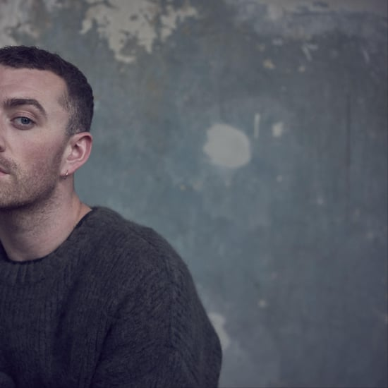 Sam Smith Abu Dhabi Grand Prix Tickets