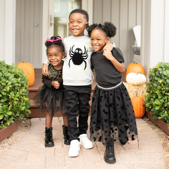 At-Home Halloween Ideas That Are Fun For the Whole Family