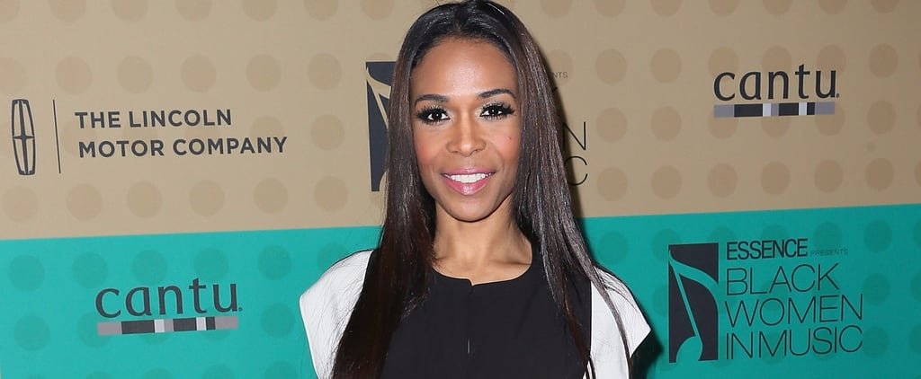 Michelle Williams Opens Up About Being Suicidal While Touring With Destiny's Child