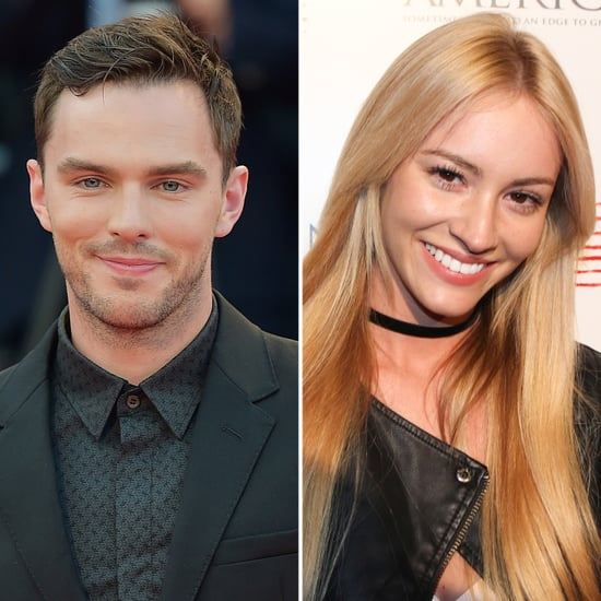 Who Has Nicholas Hoult Dated?