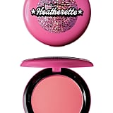 MAC HEATHERETTE ALPHA GIRL