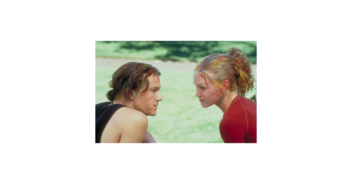 List 10 Things I Hate About You: Best: 10 Things I Hate About You