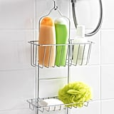 Immeln Shower Caddy