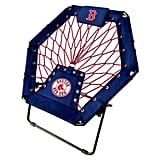 MLB Imperial Premium Bungee Chair