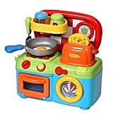 Infantino Play 'N Cook Kitchen