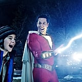 When Does Shazam! 2 Come Out in Theaters?