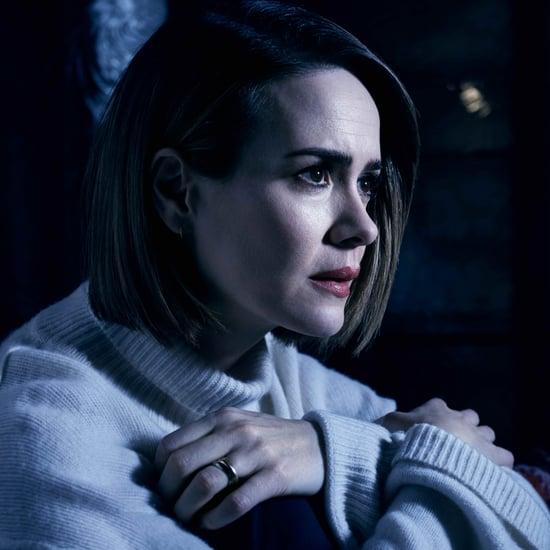 American Horror Story Season 8 Cast
