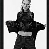 Calvin Klein Book