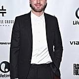 Sean Kelly, Project Runway Season 13 Winner