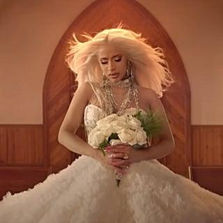 Sexy Rap Music Videos 2018