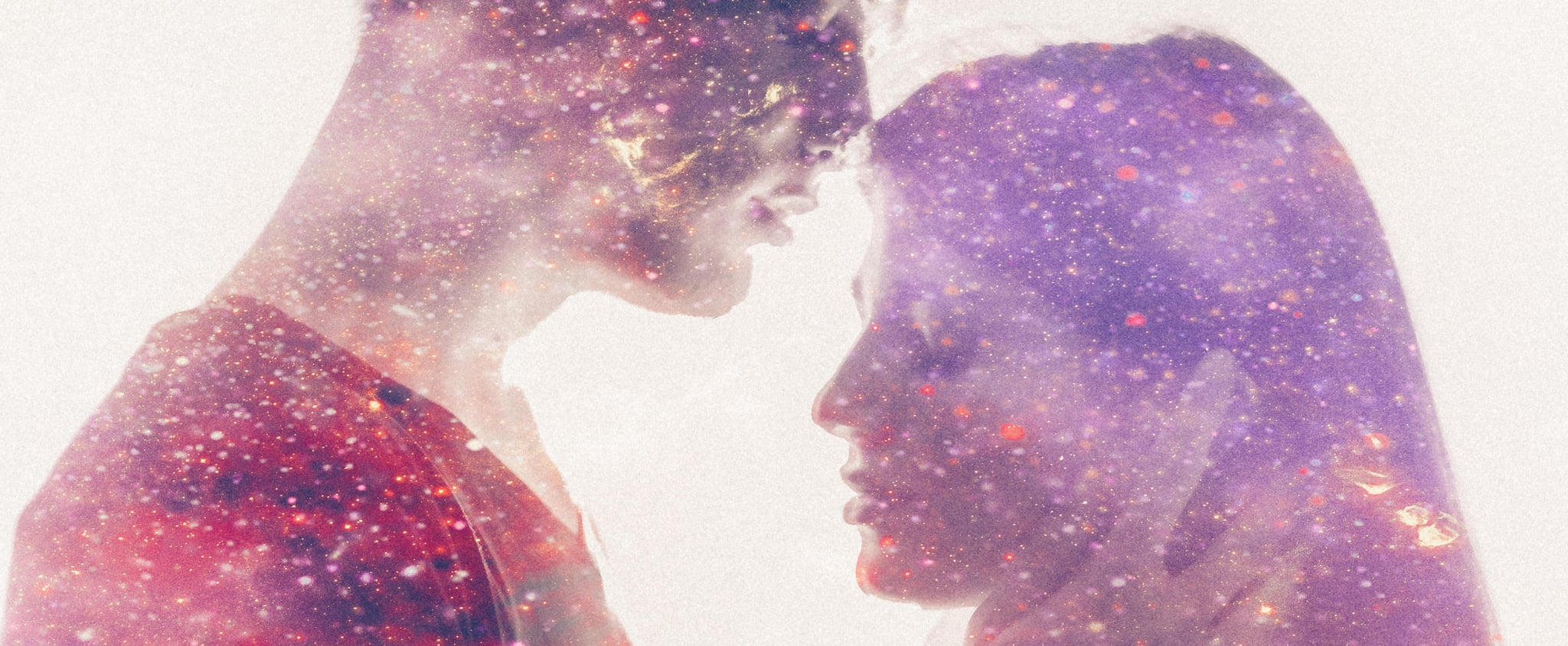 How to Get a Guy Based on His Zodiac Sign