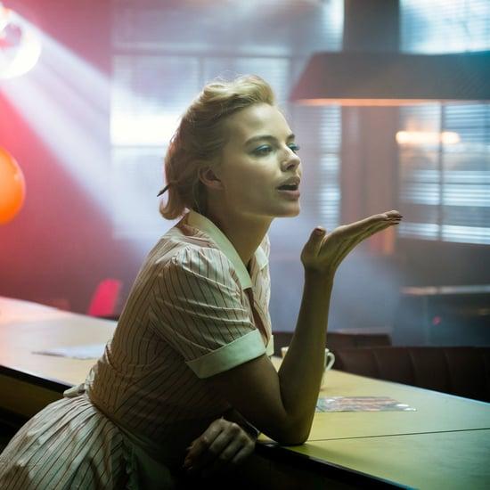 Sexiest Movies on Hulu | 2020