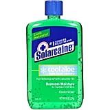 Solarcaine