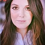 Author picture of Lauren Sofair
