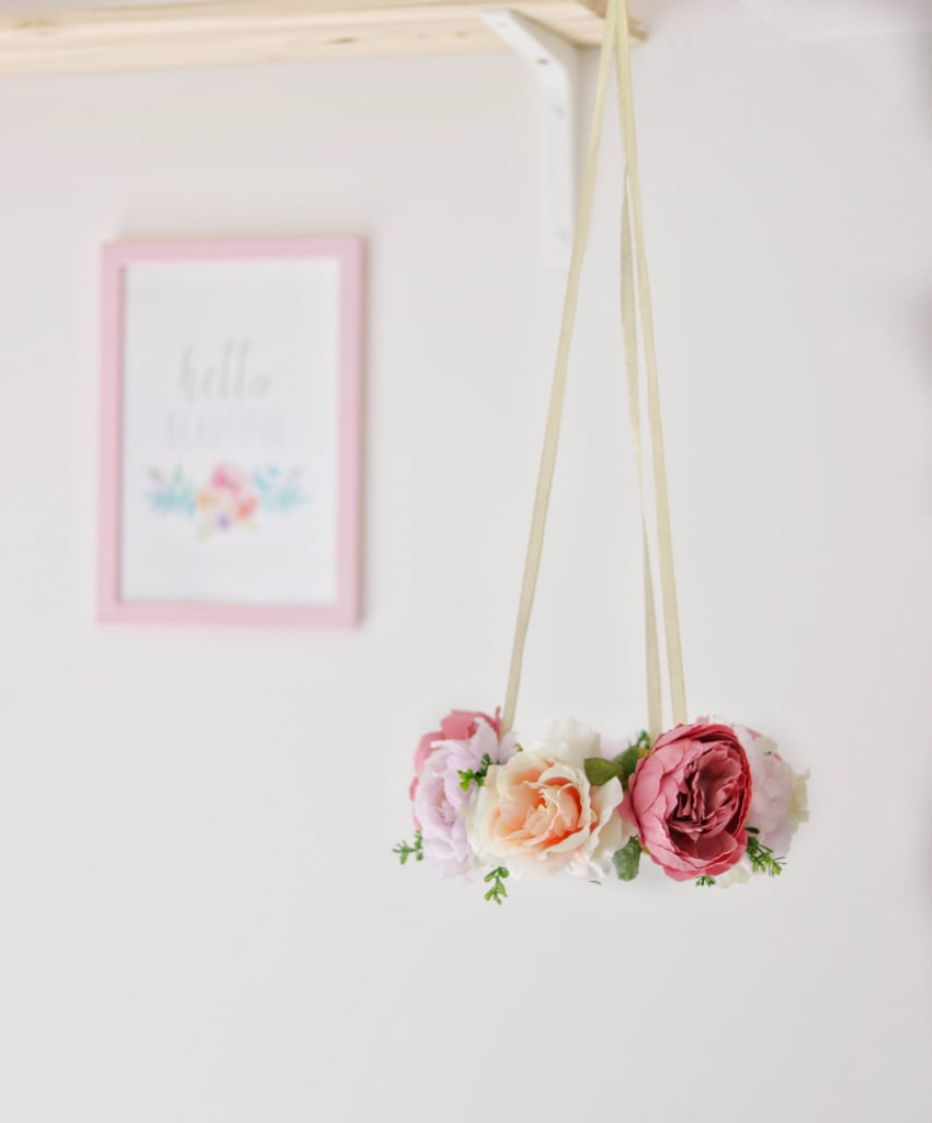 Best Mobiles for Your Nursery