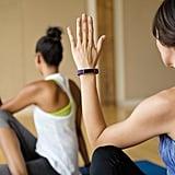 Fitbit Alta Fitness Tracker ($130)