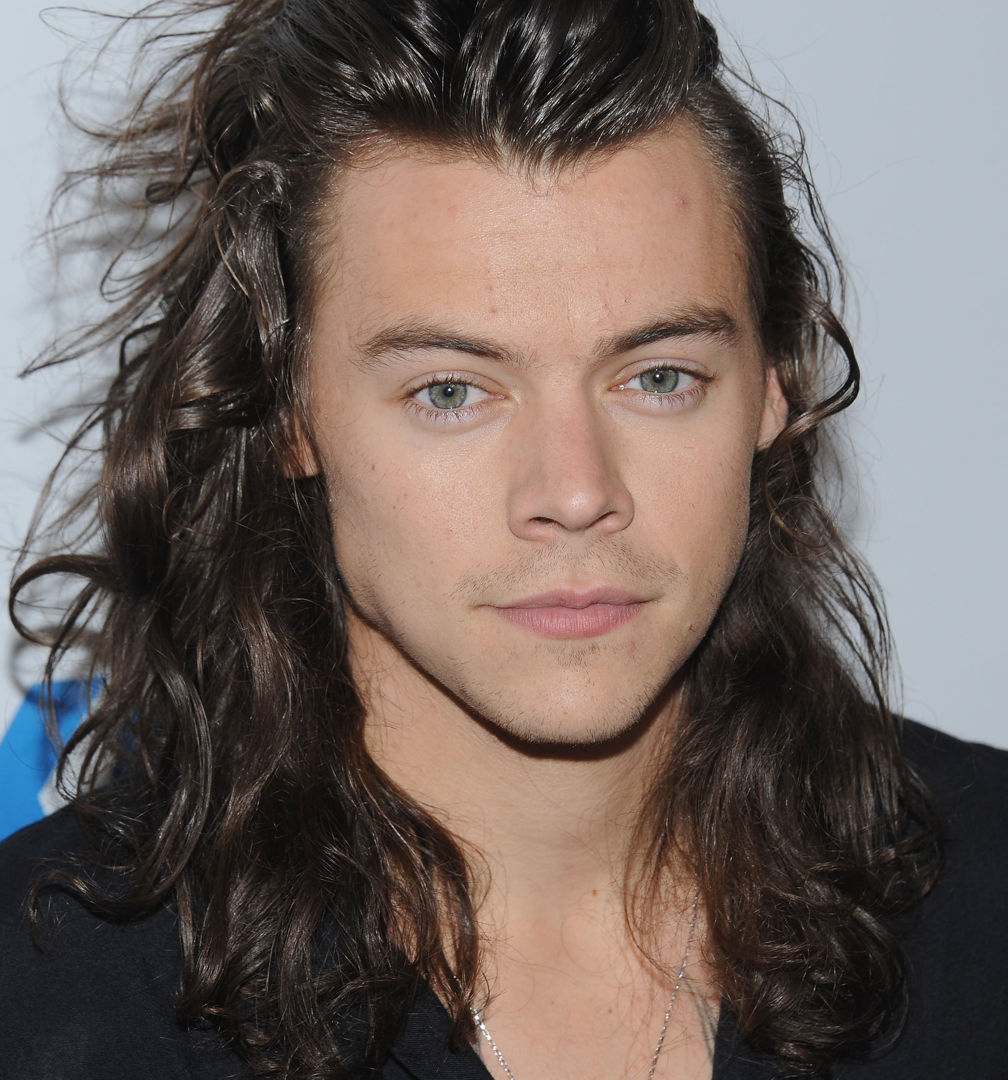 Sexy Harry Styles Pictures Popsugar Celebrity