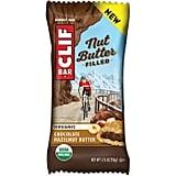 Clif Bar Nut-Butter-Filled Energy Bars