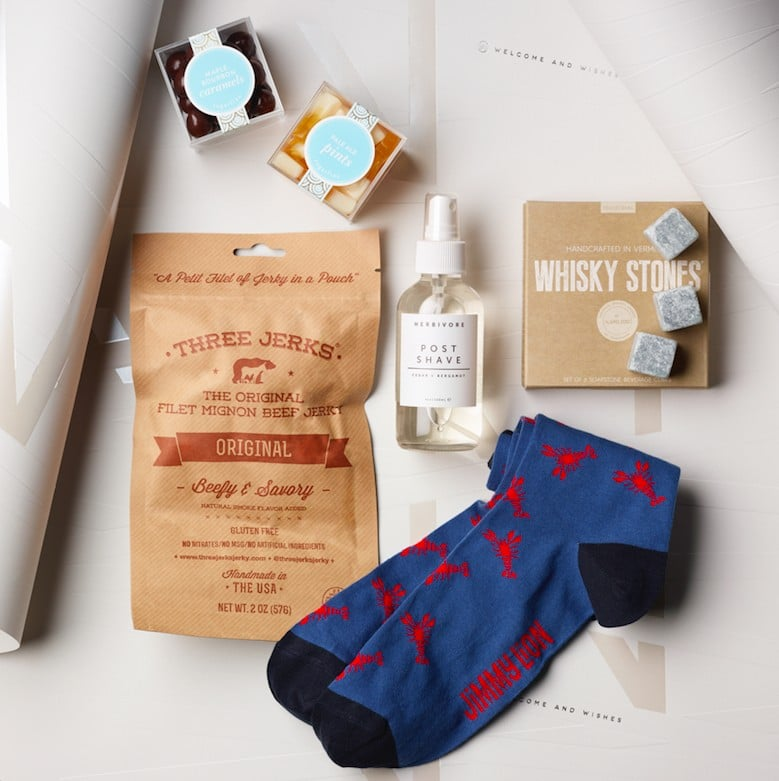 Gifts for fathers day last minute day gifts last minute for Useful gifts to make