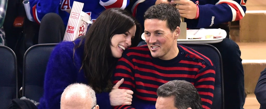 Liv Tyler and Dave Gardner Pictures