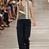 Preen Spring 2013 | Pictures