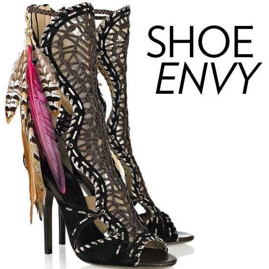 shop designer shoes popsugar fashion. Black Bedroom Furniture Sets. Home Design Ideas