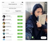 Instagram Now Lets You Share More Personal Stories With a  Close Friends  List