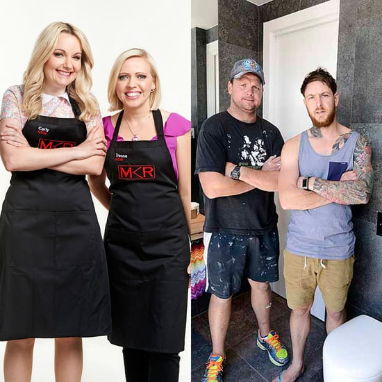 My Kitchen Rules vs. The Block: Which Show Is Better?