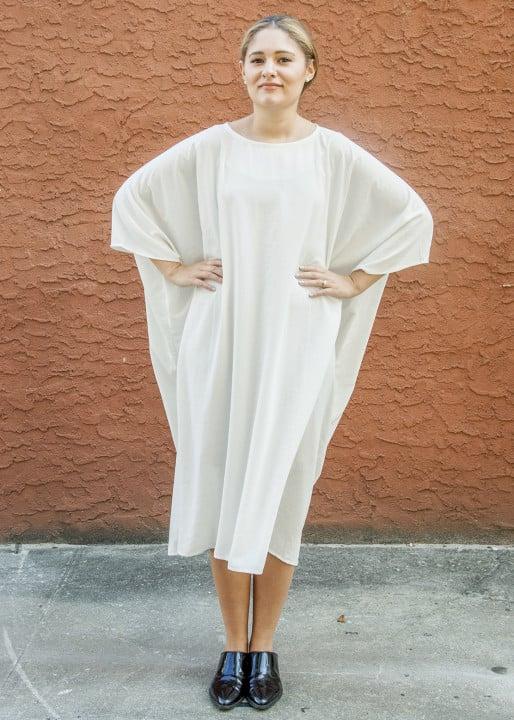 Tznius Wedding Gowns 81 Lovely