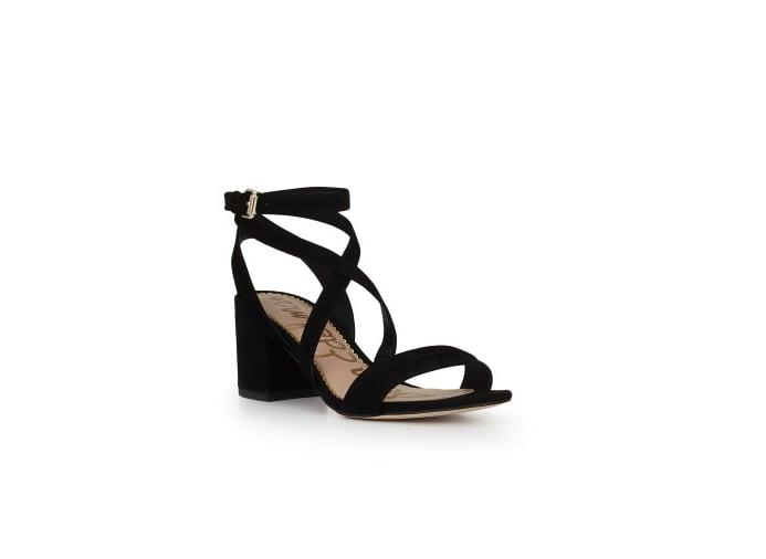 758ed5eb335 Sammy Block Heel Sandal