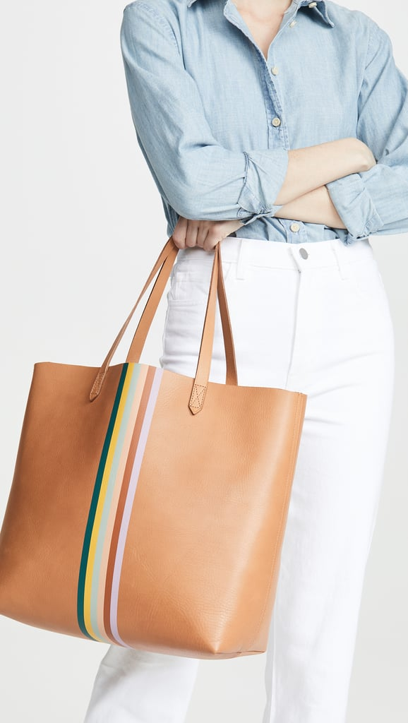 Best Work Bags For Women 2019