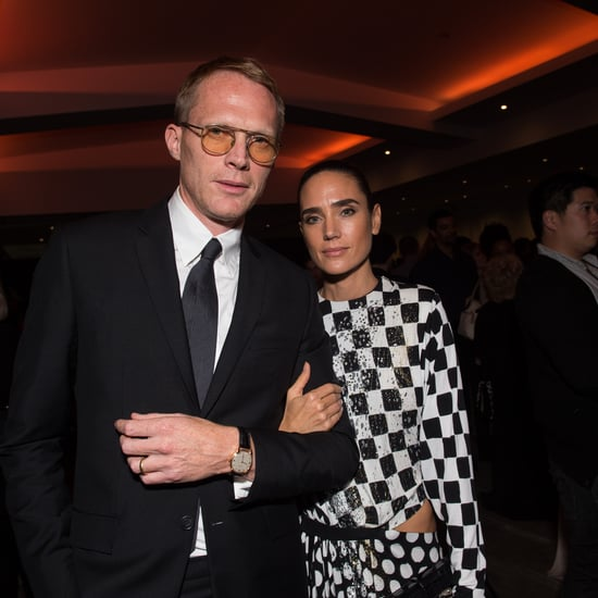 How Many Kids Do Paul Bettany and Jennifer Connelly Have?