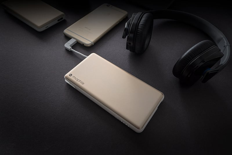 mophie powerstation plus 80 tech gifts for boyfriends