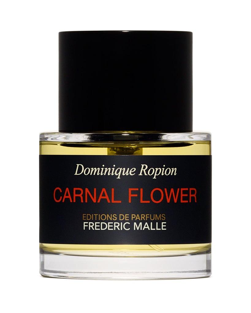 Dominique Ropion Carnal Flower