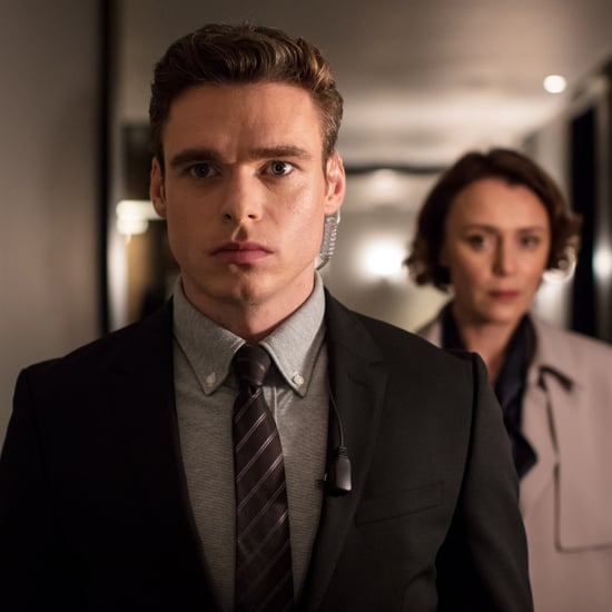 Will There Be Season 2 of Bodyguard on Netflix?