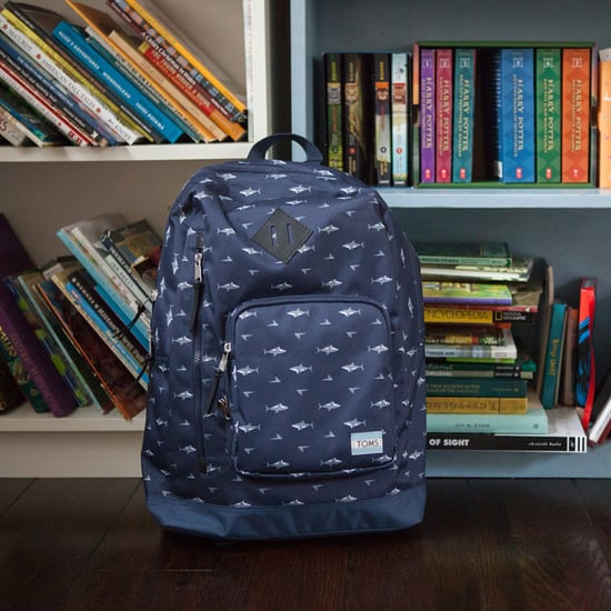 Cool Kid Backpacks For School