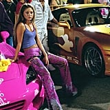 Fast and Furious Movies Pictures