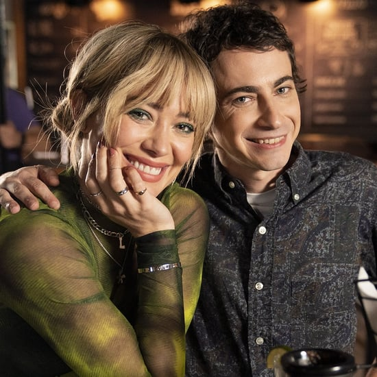 Is the Disney+ Lizzie McGuire Reboot Canceled?