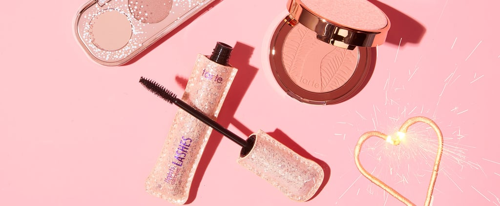 Tarte Birthday Sale: What to Shop