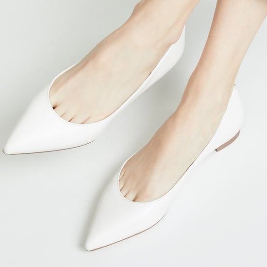 Best Wedding Flats