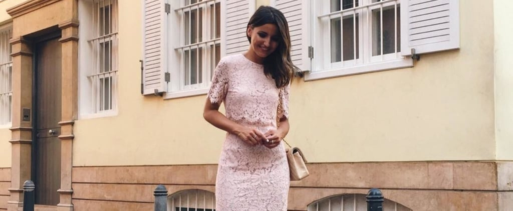 Wedding Outfits That Aren't Dresses