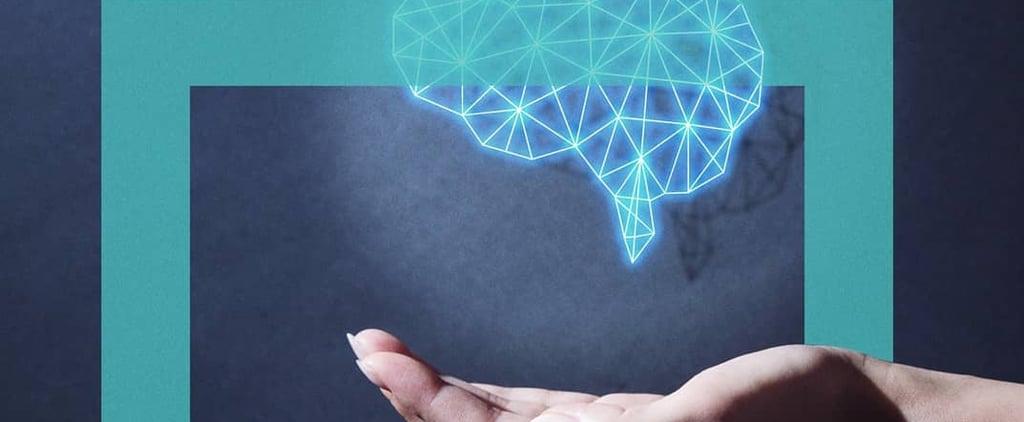 """دبي الذكية توظّف خدمة """"راشد"""" لإثراء تجربة زوار إكسبو 2020"""