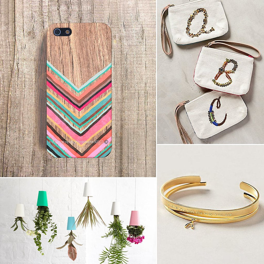 77 gifts for women that wont break the bank - Best Gifts Christmas 2014