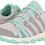 Adidas Outdoor Tracerocker Women's Running Shoes