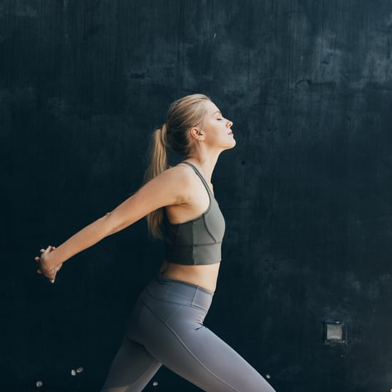 Does Exercise Boost Your Immune System?